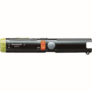 パナソニック(Panasonic)のPanasonic 充電ドリルドライバー2.4V二カド本体のみ(日用品/生活雑貨)