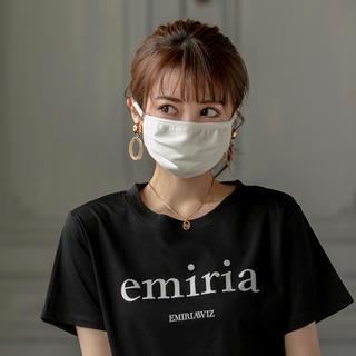 エミリアウィズ(EmiriaWiz)のreira様専用(その他)