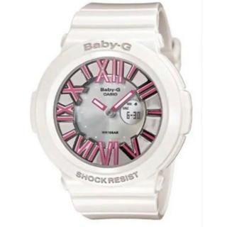 ベビージー(Baby-G)のきらひろ様専用 CASIO カシオ Baby-G ベビーG(腕時計)