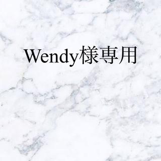 ヴィヴィアンウエストウッド(Vivienne Westwood)のライクアパトリックチェック 半袖ブラウス (シャツ/ブラウス(半袖/袖なし))