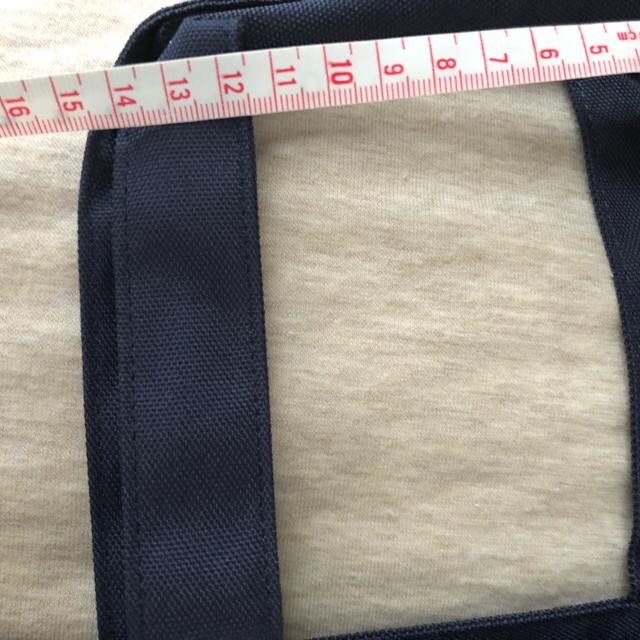 三越(ミツコシ)の三越 MITSUKOSHI  トートバッグ エコバッグ 百貨店 レディースのバッグ(トートバッグ)の商品写真