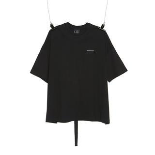 ピースマイナスワン(PEACEMINUSONE)のpeaceminusone 求(Tシャツ/カットソー(半袖/袖なし))