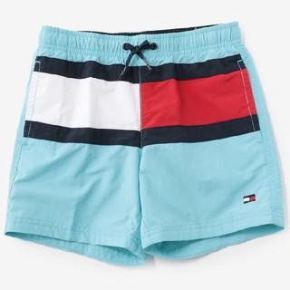 TOMMY HILFIGER - TOMMY HILFIGER  水泳パンツ