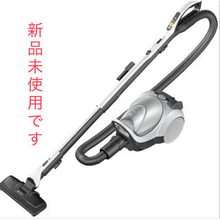 ミツビシデンキ(三菱電機)のTC-FM2X(掃除機)