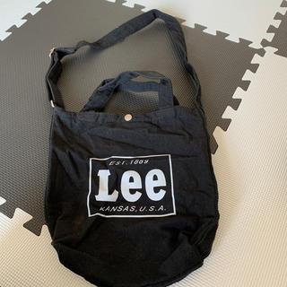 リー(Lee)のショルダーバッグ Lee(ショルダーバッグ)