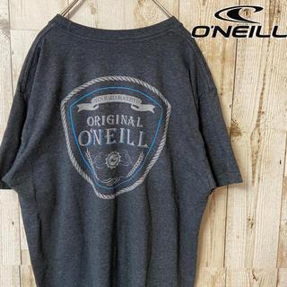 オニール(O'NEILL)のO'NEILL / サーファー オニール 半袖 Tシャツ メキシコ製(Tシャツ/カットソー(半袖/袖なし))