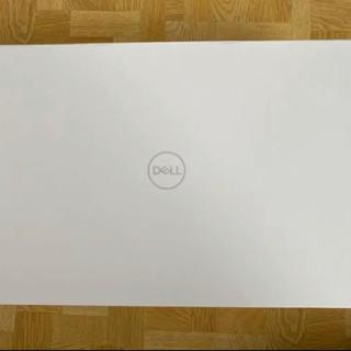デル(DELL)のDELL  XPS 13  9300 第10世代 Corei7(ノートPC)