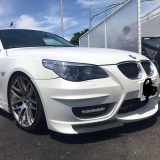 BMW - BMW 525i エナジーコンプリート仕様