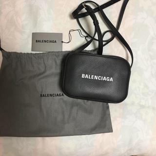 バレンシアガバッグ(BALENCIAGA BAG)のBalenciaga エブリデイカメラバッグS (パック/フェイスマスク)