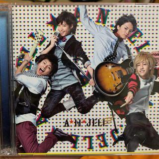 キスマイフットツー(Kis-My-Ft2)の「 美男ですね 」 サウンドトラック(TVドラマ)
