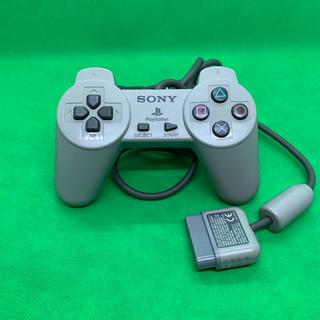 プレイステーション(PlayStation)のSONYプレイステーション用コントローラー(その他)