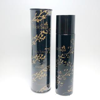 アクオリナ(AQUOLINA)のアクオリナAquolina Black Sugar 100ml(香水(女性用))