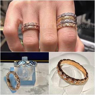 エストネーション(ESTNATION)のmay様j379.coco crush mini zircon 925 ring(リング(指輪))