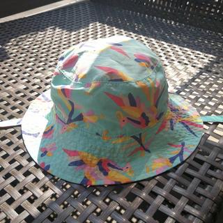 パタゴニア(patagonia)のPatagonia  サンバケツハット(16)(帽子)