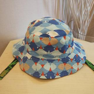 パタゴニア(patagonia)のPatagonia  サンバケツハット(19)(帽子)