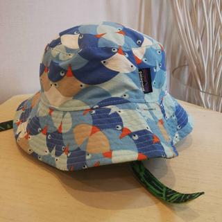 パタゴニア(patagonia)のPatagonia  サンバケツハット(20)(帽子)