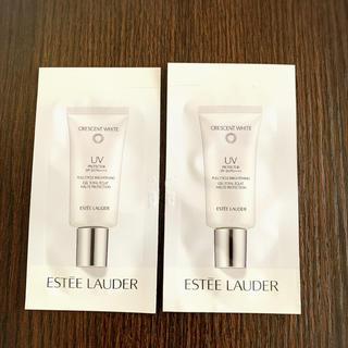 エスティローダー(Estee Lauder)のエスティローダー 化粧下地乳液(化粧下地)