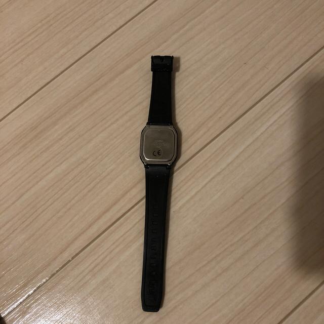 G-SHOCK(ジーショック)の96年 海外限定 カシオCASIOタッチスクリーンVDB-101藤原ヒロシ メンズの時計(腕時計(デジタル))の商品写真