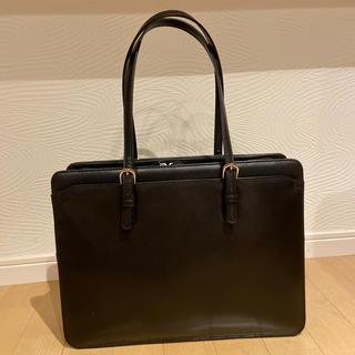 アオヤマ(青山)の【ぶち様】就活 バッグ 鞄(ビジネスバッグ)