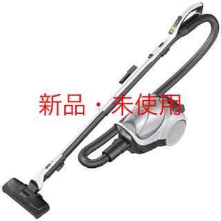 ミツビシデンキ(三菱電機)の [三菱電機]Be-K TC-FM2X(掃除機)