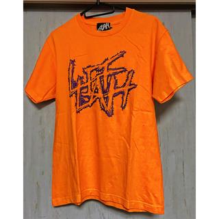 ワニマ(WANIMA)のLEFLAH Tシャツ(Tシャツ/カットソー(半袖/袖なし))