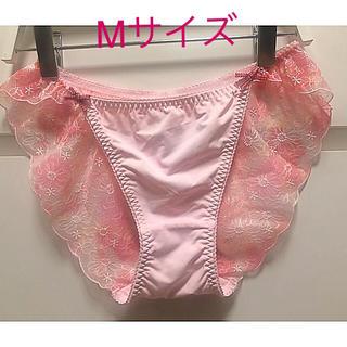 tutuanna - チュチュアンナ ショーツ Mサイズ