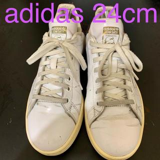 アディダス(adidas)のadidas スニーカー オリジナル(スニーカー)