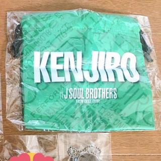 サンダイメジェイソウルブラザーズ(三代目 J Soul Brothers)のよし様専用(その他)