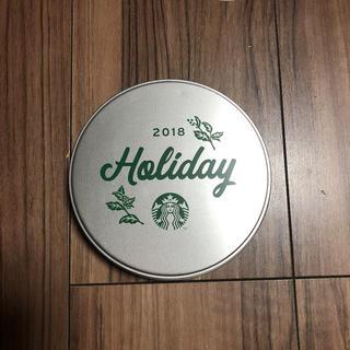 スターバックスコーヒー(Starbucks Coffee)のスターバックス ステッカー(その他)