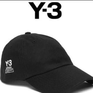 Y-3 - 2020 Y-3 ワイスリー の帽子