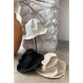 room306 CONTEMPORARY - 新品 room306 CONTEMPORARY   Bucket Hat