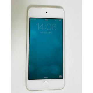 アイポッドタッチ(iPod touch)のiPod touch 5世代 値下げ中(ポータブルプレーヤー)