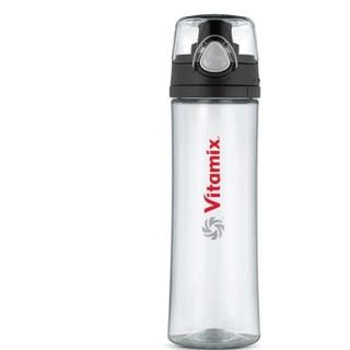 バイタミックス(Vitamix)のバイタミックス クリアスムージーボトル(ジューサー/ミキサー)