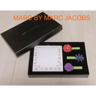 マークバイマークジェイコブス(MARC BY MARC JACOBS)のMARC BY MARC JACOBS(その他)