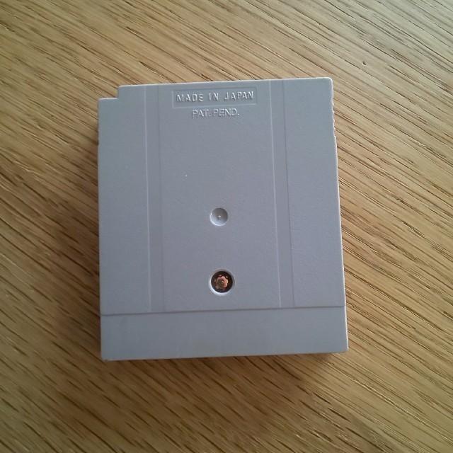 ゲームボーイ(ゲームボーイ)のゲームボーイソフト「星のカービィ2」 エンタメ/ホビーのゲームソフト/ゲーム機本体(家庭用ゲームソフト)の商品写真