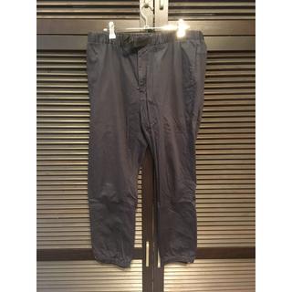 RAGEBLUE - Lサイズ RAGE BLUE ジョガーパンツ 紺