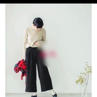 フォグリネンワーク(fog linen work)のkotaro様専用!fog linen work パンツ(カジュアルパンツ)