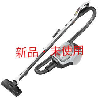 ミツビシデンキ(三菱電機)の掃除機 Be-K TC-FM2X(掃除機)