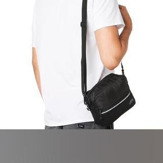 ステューシー(STUSSY)のステューシー Stock Ripstop ナイロン Shoulder Bag(ショルダーバッグ)
