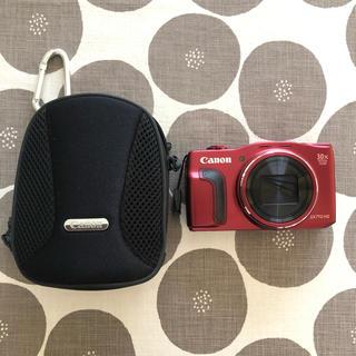 Canon - Canon デジタルカメラ 極美品