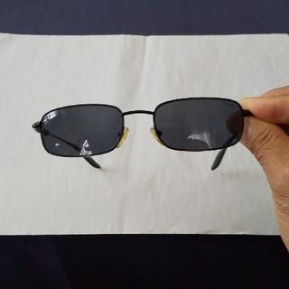 ポリス(POLICE)のポリスサングラス(サングラス/メガネ)