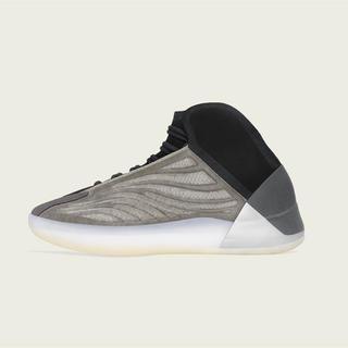 アディダス(adidas)の国内正規品 29.5cm YZY QNTM BARIUM (スニーカー)