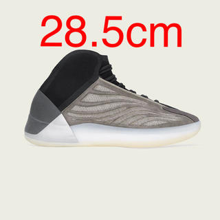 アディダス(adidas)のadidas YZY QNTM BARIUM yeezy quantum(スニーカー)