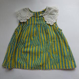 プチジャム(Petit jam)の子供服 90(Tシャツ/カットソー)