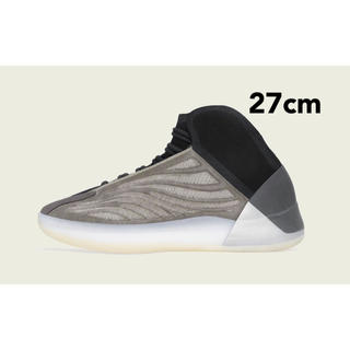 アディダス(adidas)の【27cm】adidas Yeezy Quantum Barium(スニーカー)