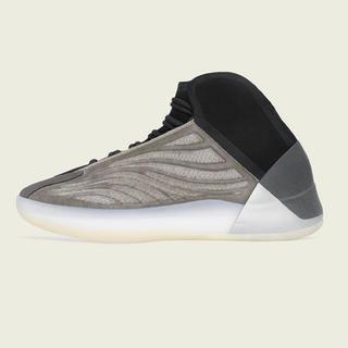 アディダス(adidas)の(26.5) YEEZY QNTM BARIUM(スニーカー)
