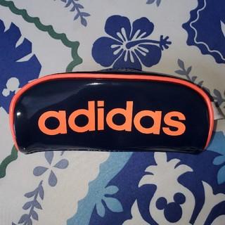 アディダス(adidas)のadidasペンケース(ペンケース/筆箱)