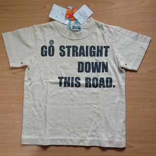 ティンカーベル(TINKERBELL)のティンカーベル TINKERBELL キッズ Tシャツ(Tシャツ/カットソー)