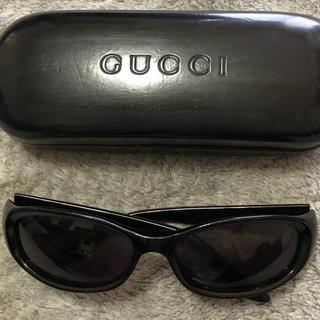 Gucci - 美品 グッチ ブランド サングラス