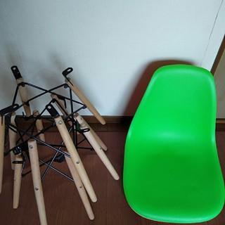 椅子 3つ(その他)